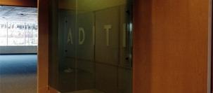 Aditi Technologies
