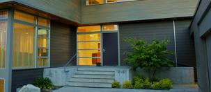 Bellevue Modern