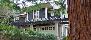 Mercer Island Guest House